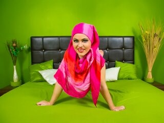 Sex ass videos AarianaMuslim