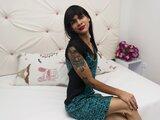 Webcam naked livejasmin.com AbbyHope