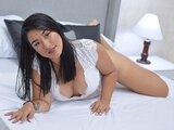 Naked livejasmin hd AbbyRoy