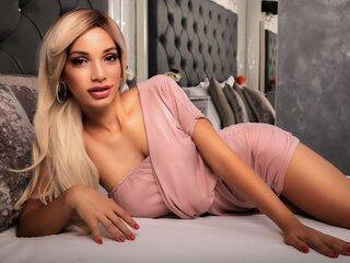 Naked amateur private AdalynBree