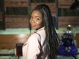 Pictures jasmine cam AdaniaAllen