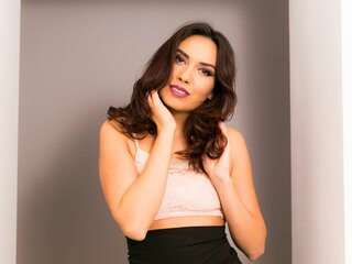 Livejasmin.com pictures pics AdelinaLawrence
