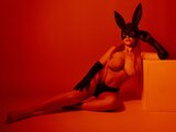 Livejasmin.com recorded naked AdelinePearson