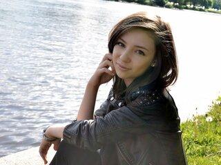 Webcam photos show AdrianaClarkX
