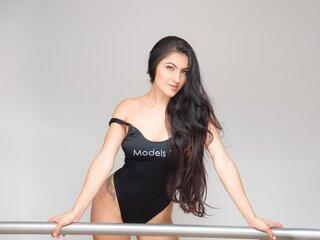 Nude videos camshow AdrianaDamac