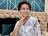 Videos livejasmine nude AdrianaJesse