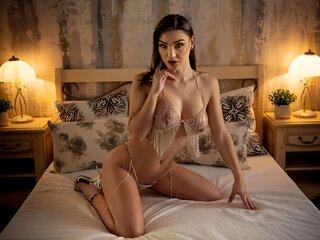 Jasminlive livejasmin naked AkilaJade