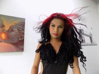 Jasminlive livesex private AlejaQuinki