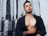 Videos webcam naked AlejandroTorres