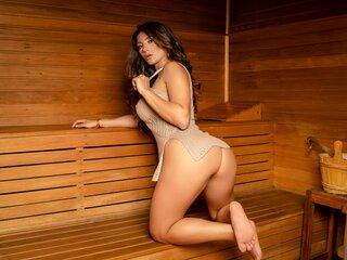 Videos amateur porn AlesandraGlam