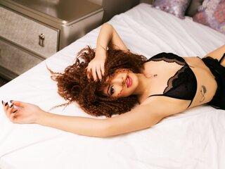 Sex videos hd AlessiaParker