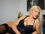 Amateur webcam hd AlexiaBuble