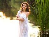 Livejasmin.com pics nude AliceBrie