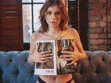 Jasminlive pics naked AliceLu