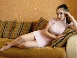 Anal xxx naked AliceOmega