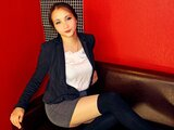 Real private xxx AlicePit