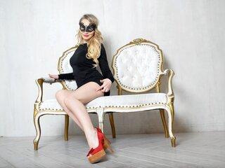 Anal anal jasmine AlishaOcean