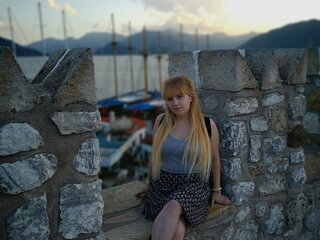 Livesex livejasmin jasmin AlisiaGrace