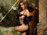 Jasmine lj livejasmin.com AlysaGray