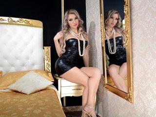 Video hd videos AmandaBacke