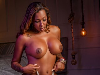 Nude amateur videos AmbarSantana