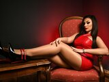 Real private camshow AmberCrost