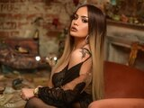 Livesex pictures naked AmberReislin