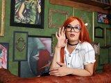 Livejasmin.com livesex webcam AmeliaBrightNow