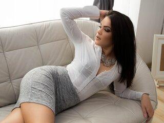 Jasmin sex livesex AmelieMyers