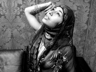 Jasminlive naked private AmiraNair