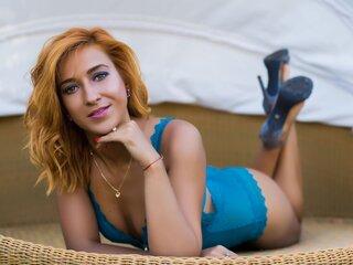 Jasmine naked cam AmyGold