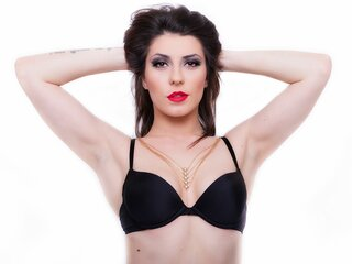Video toy online AmyHope
