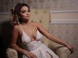 Private livejasmin.com nude AnabelleMartinez
