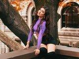 Livejasmin.com online pics AnahiCollins