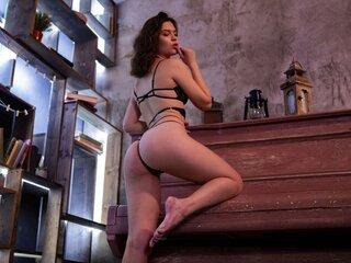 Xxx fuck jasmine AnastaciaEvans