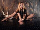 Nude livesex hd AnastasiaLynx