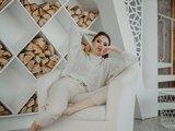Shows webcam nude AnastasiaMason