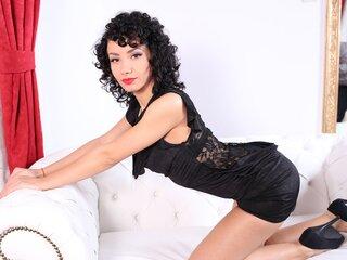 Jasmine pics hd AnastasyaGlamour