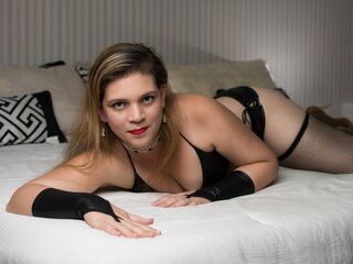 Camshow online livesex AndreaClare