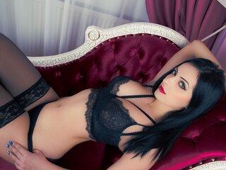 Recorded sex jasminlive AngelAnisya