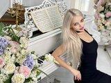Hd pics real AngelaHefner