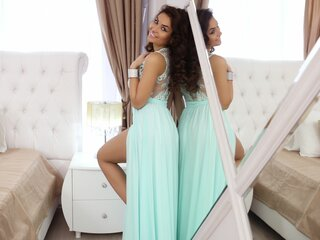 Jasmin livejasmin videos AngelicSarah