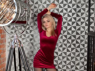 Show sex private AngelikaSkyX