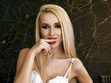 Livejasmin.com show livesex AniaRomanov