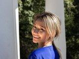Online livejasmin.com private AnisaDreamm