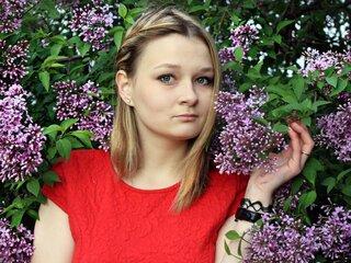 Livesex jasmin photos AprilKonte