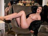 Ass pics show AprilRave