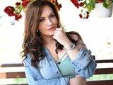 Online jasmine lj Ara