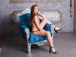 Pics online nude ArianaMrMr