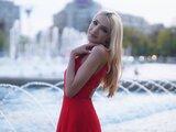 Webcam real livejasmin.com AriannaAbbott